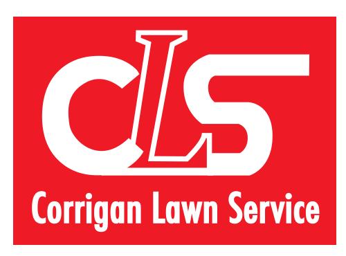 Corrigan Lawn Service